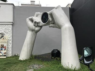 カメラアーム.JPG