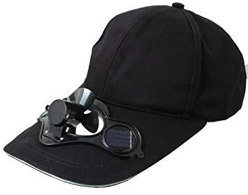 ソーラー帽子.jpg