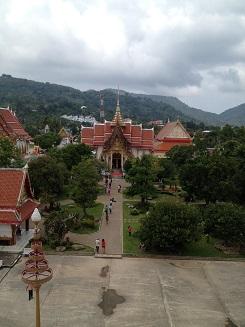 寺院3.JPG