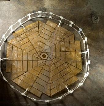 折紙式ソーラーパネル開き.jpg