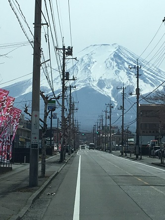 某現場の付近_富士山の見える場所.jpg