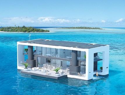 海に浮かぶ水上ソーラーハウス.jpg