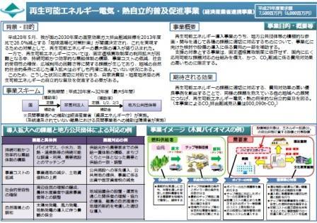 環境省_平成29年度補助金.jpg