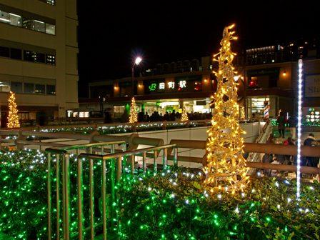 田町イルミ2.jpg