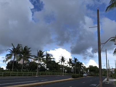 2色の雲再び.JPG