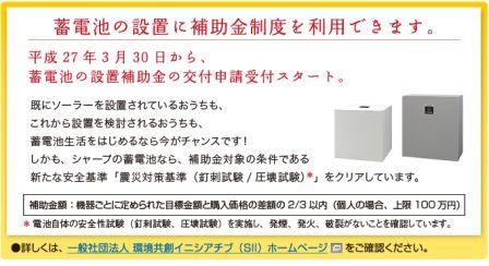 battery_img07.jpg